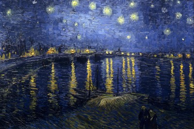 starry-night-over-the-rhone-841-2