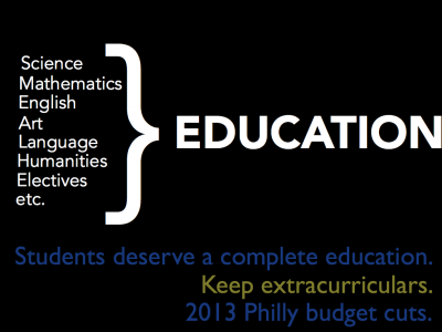 protest philly budget cuts poster png.002