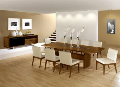 home-creative-design-interior-dining-room2