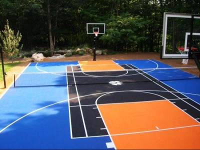 Basketball-Court-Picture