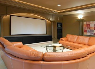 home-theater-interior-design-20