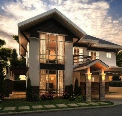 1350848371_448733143_5-cebu-city-house-for-sale-nice-subdivision-with-amenities-Cebu