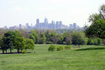 fairmount_park_03_large