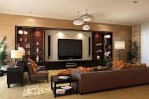Interior-Design-Living-Room-Oriental-Image