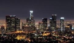 Los-Angeles-DT