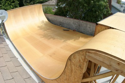 products_skatelite_ramp