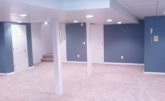 blue_basement_remodel
