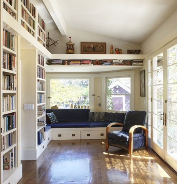 home_library_furniture