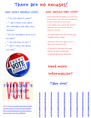 Election Project Edited