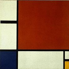 220px-Mondrian_Composition_II_in_Red,_Blue,_and_Yellow