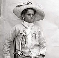 Soldaderas-The-Women-of-the-Mexican-Revolution-Photo2