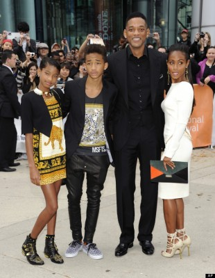 o-WILL-SMITH-FAMILY-TIFF-2012-570