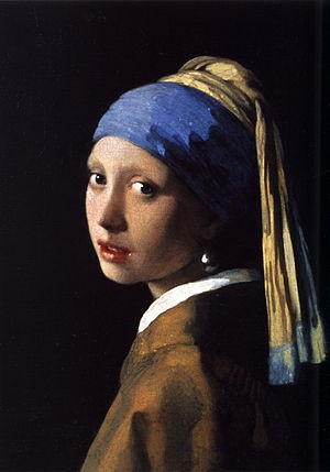 300px-Johannes_Vermeer_(1632-1675)_-_The_Girl_With_The_Pearl_Earring_(1665)