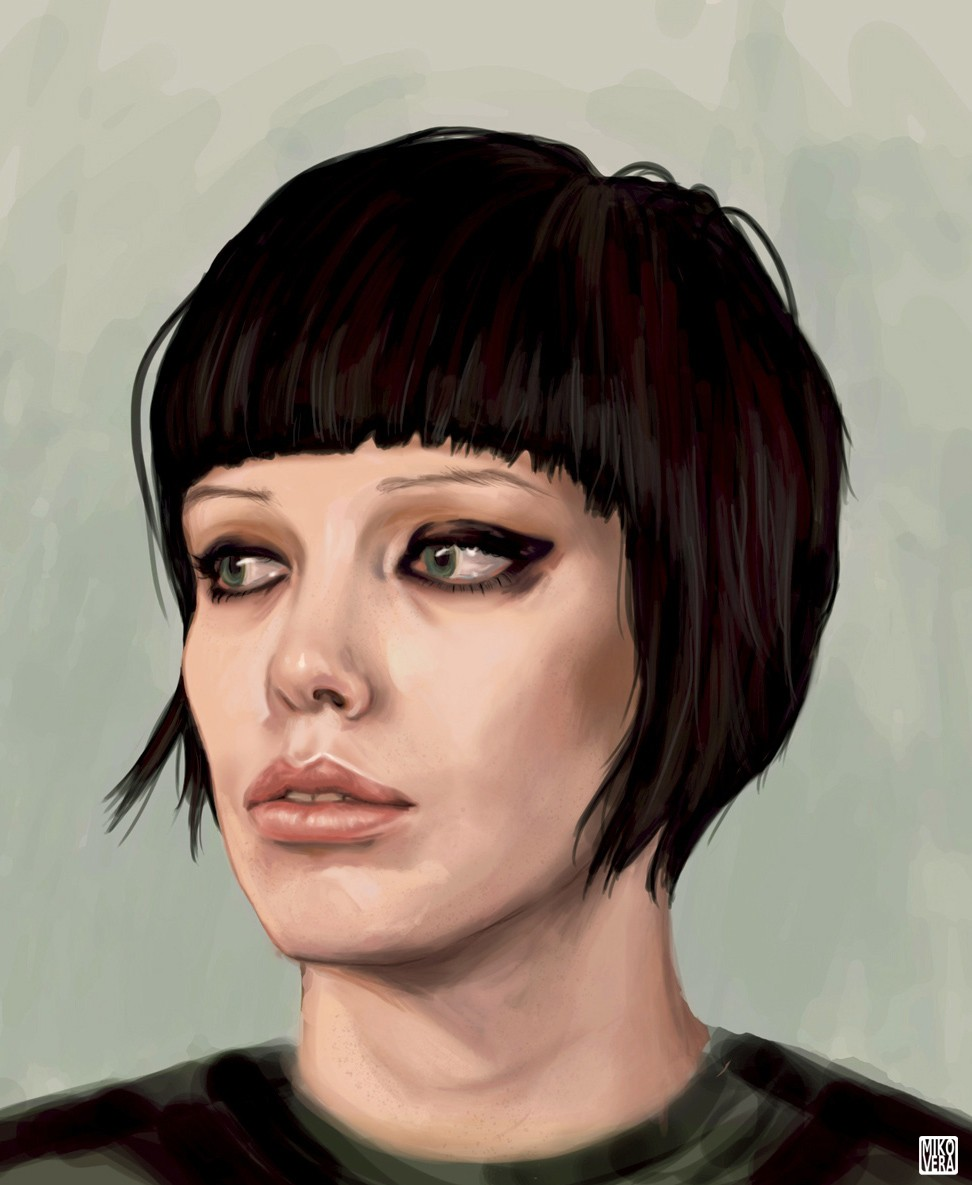 alice_glass_by_kana_me-d63d3dr