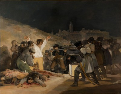 776px-El_Tres_de_Mayo,_by_Francisco_de_Goya,_from_Prado_thin_black_margin