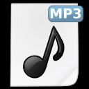 Session #3-Mp3