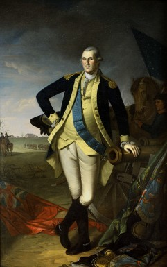 medium_washington--peale-1779