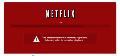 Net-neutrality-Netflix-vs-Verizon