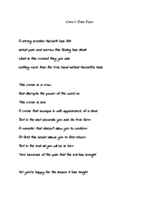 Macbeth Poem for english bm - Google Docs