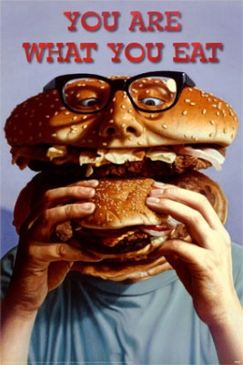 are-what-you-eat-burger