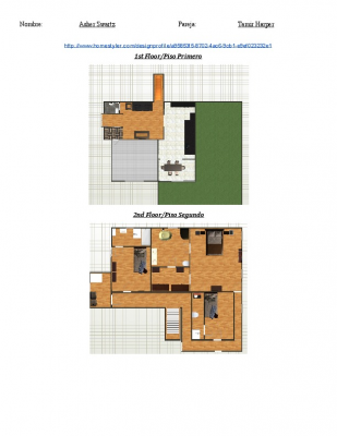 CopyofE1U8Q4HouseProject (1)