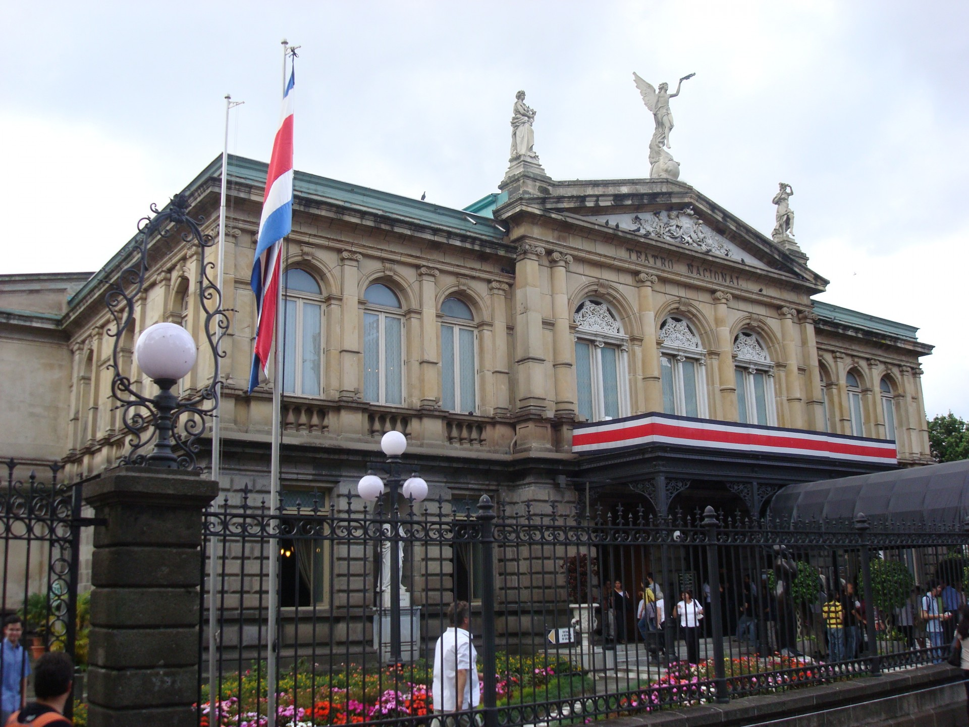 National_Theater_of_Costa_Rica