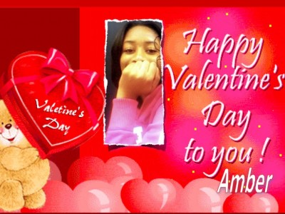 Happy Valentine's Day Amber.001