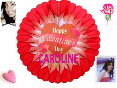 Happy Valentine's Day Caroline.001
