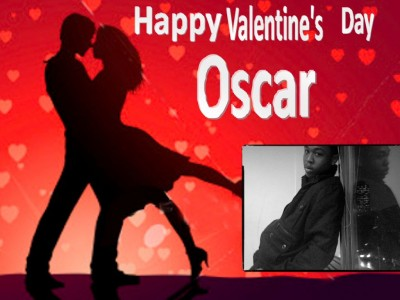 Happy Valentine's Day Oscar.001