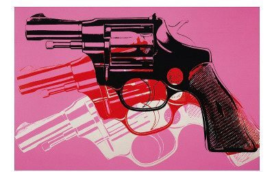 3_gun-art-print-poster-by-andy-warhol_7-arty-prints-for-your-home