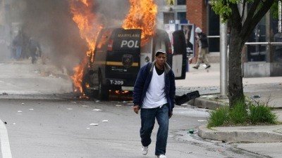 riots-in-Baltimore