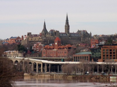 georgetown-condos-are-an-incredible-place-to-live