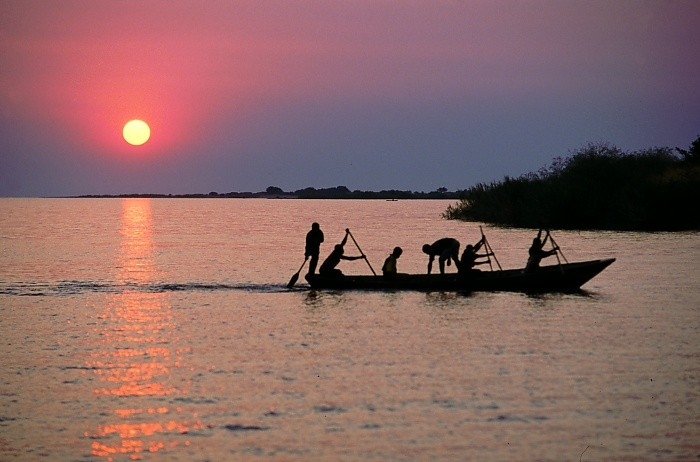 Fisherman_on_Lake_Tanganyika