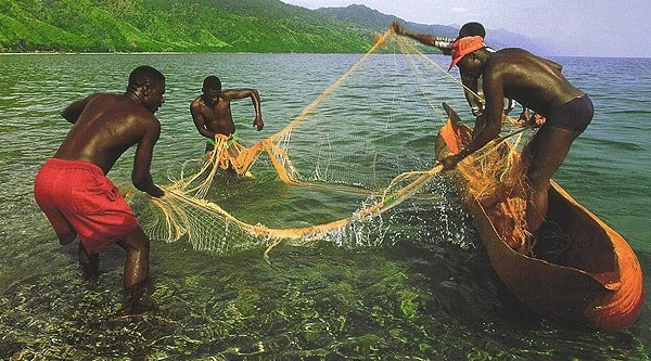 fishing_in_lake_tanganyika