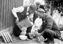 finnishprohibition