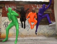 morphsuits-420x0