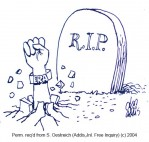 ERA RIP CartoonF