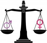 men-and-women-are-equal