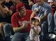 little-girl-throws-ball-back