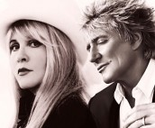 Stevie-Nicks-and-Rod-Stewart1