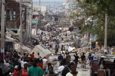 haiti-earthquake-pic-reuters-581841911