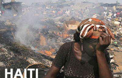 Article328872_haiti photo