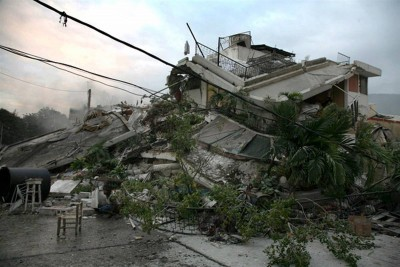 Haiti-Earthquake-Jan-12-h