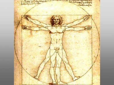 facts_about_leonardo_da_vinci
