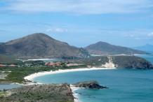 margarita-island-Venezuela