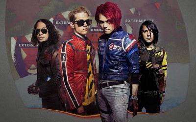 KILLJOYS-my-chemical-romance-17544882-1280-800