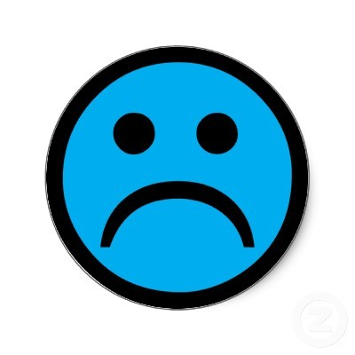 sad_face_sticker-p217566809217062259qjcl_400