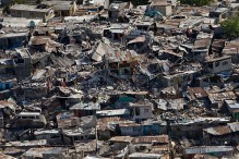 0114-haiti-earthquake-death-toll.jpg_full_600