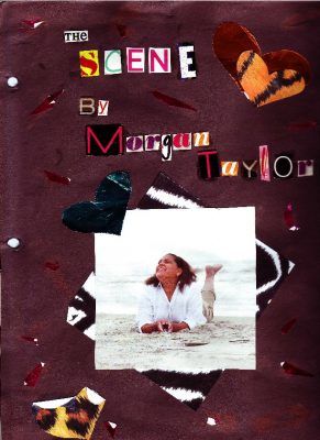 morgan taylor autobiography essay A surprise birthday party essay  autobiography: debut albums and  op ed poli 201 morgan bellamy donner party - 714 words cold war - 1438 words.