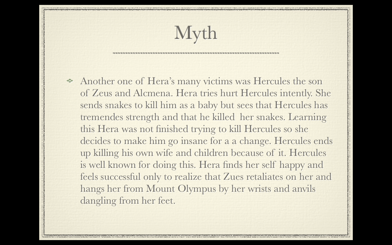 odysseus and hercules compare and contrast essay 27042018  who is the greater hero, achilles or odysseus update cancel ad by truthfinder  is it possible that hercules, achilles, odysseus, and perseus were.